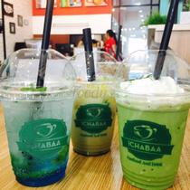 Ichabaa - Fastfood & Drink