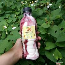 Ừng Ực - Nước Ép Trái Cây & Sữa Chua Uống Online