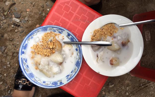 49 Ngô Gia Tự Tp. Nha Trang Khánh Hoà
