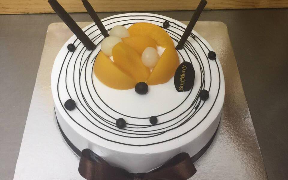 Sun Merry Bakery - Shop Online