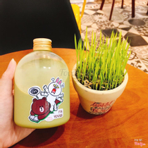 Trà Sữa Soda Ẻm Su - Shop Online