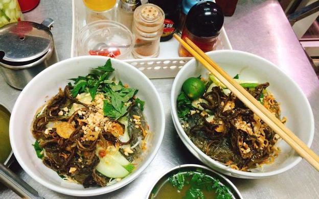 26A Phạm Hùng Quận Nam Từ Liêm Hà Nội