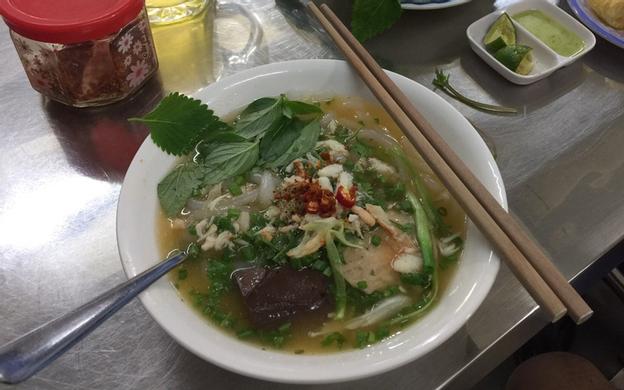 Lê Hồng Phong Vạn Ninh Khánh Hoà