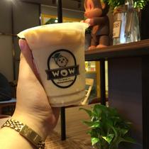 WOW Tea & Chicken - Nguyễn Trãi