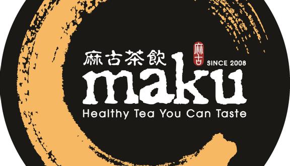 Trà Sữa Maku