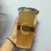 Lục trà chanh