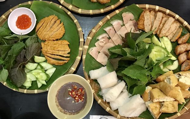 169A Ba Vân, P. 14 Quận Tân Bình TP. HCM