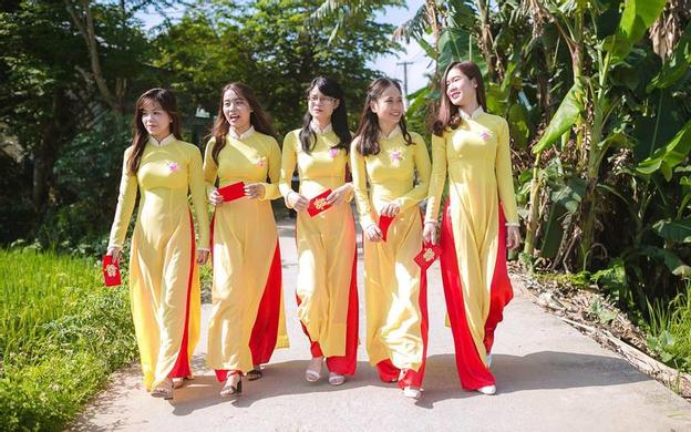 57 Mai Dị Quận Hải Châu Đà Nẵng