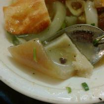 Mạ Tôi - Bánh Canh Cua Bột Gạo Huế