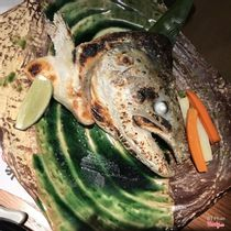 Sushi Hokkaido Sachi 北海道サチ - Nguyễn Đình Chiểu