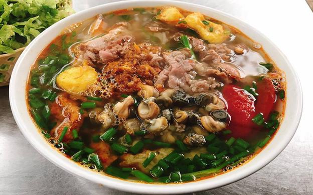 66 Vũ Trọng Phụng Quận Thanh Xuân Hà Nội
