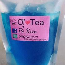 Ợ Tea - Shop Online