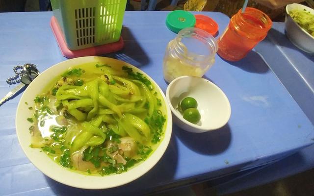 Bún Móng & Bún Sườn Mọc - Hoàng Ngân ở Hà Nội