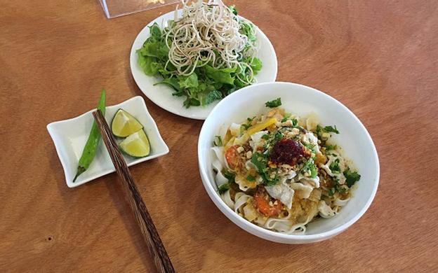 Nguyễn Phong Sắc Quận Cẩm Lệ Đà Nẵng