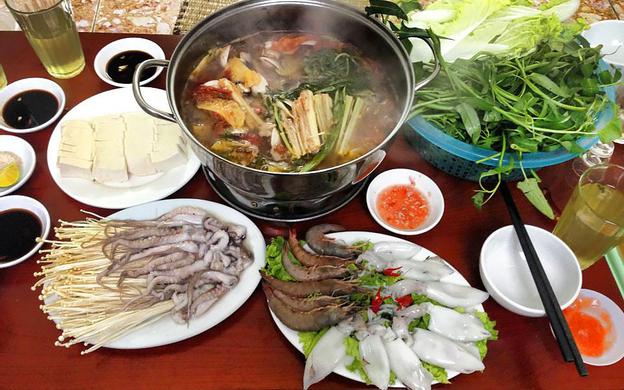 51 Hoàng Văn Thái Quận Thanh Xuân Hà Nội