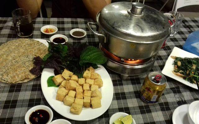 Tài Restaurant - Quán Ăn Gia Đình ở Đắk Nông