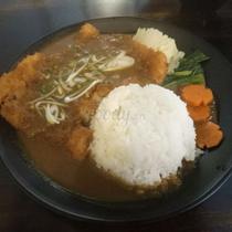 Phố Nhật - Noodle & Sushi