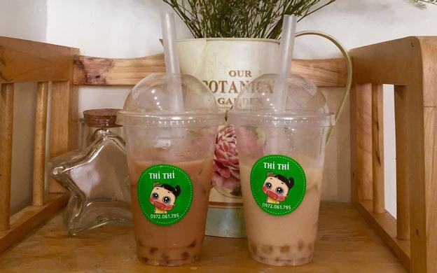 494 Lê Quang Định Quận Bình Thạnh TP. HCM