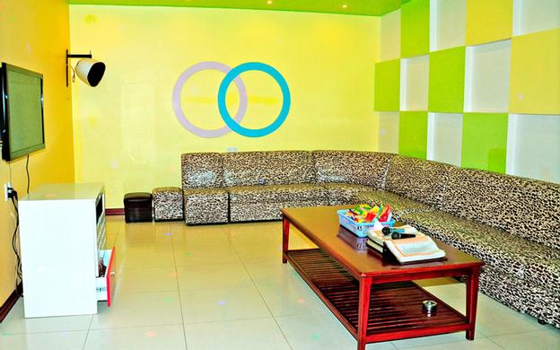 46 Nguyễn Đình Chiểu Tp. Nha Trang Khánh Hoà