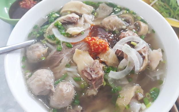 32/4 Nguyễn Huy Lượng, P. 14 Quận Bình Thạnh TP. HCM