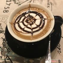 Nhã Nam Cafe