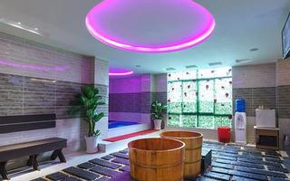 Khai Hoan Spa Massage
