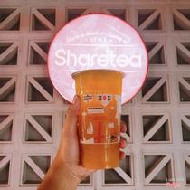 Trà Sữa Sharetea - Tôn Thất Thiệp