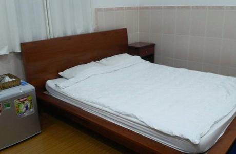 Nguyên Phúc Hotel