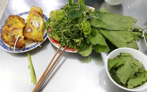 140 Võ Trứ Tp. Nha Trang Khánh Hoà