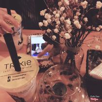 Trà Sữa Trixie