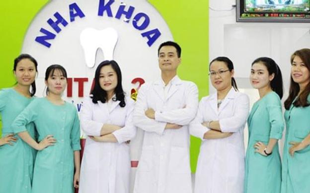 97B Lê Quang Định, P. 14 Quận Bình Thạnh TP. HCM
