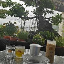 Trung Nguyên Coffee