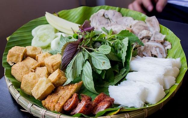 1436G Phạm Thế Hiển, P. 5 Quận 8 TP. HCM