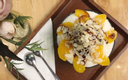The Mana Cafe - Bingsu - Bà Huyện Thanh Quan
