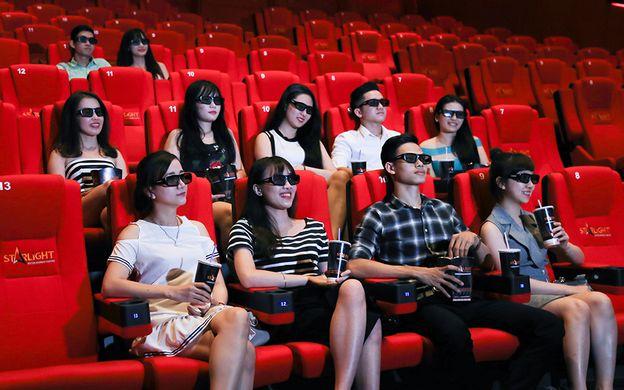 Tầng 03, Siêu Thị Co.op Mart, 06 Trần Hưng Đạo Tp. Huế Huế