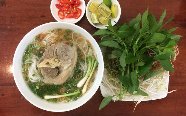 13 Lý Chính Thắng, P. 8 Quận 3 TP. HCM
