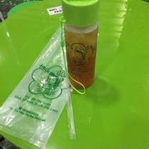 Trà Viên Quán - Trà Sữa Đài Loan - Nguyễn Thị Tần