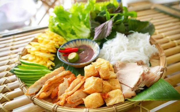 76 Bạch Đằng, P. 2 Quận Tân Bình TP. HCM