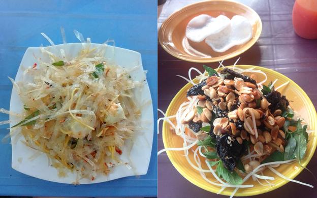 557 Đường 23 Tháng 10 Tp. Nha Trang Khánh Hoà