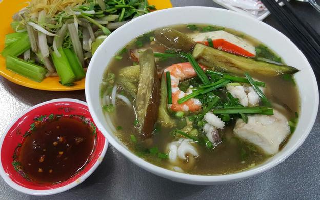 Chợ Trần Văn Thành, Trần Văn Thành Quận 8 TP. HCM