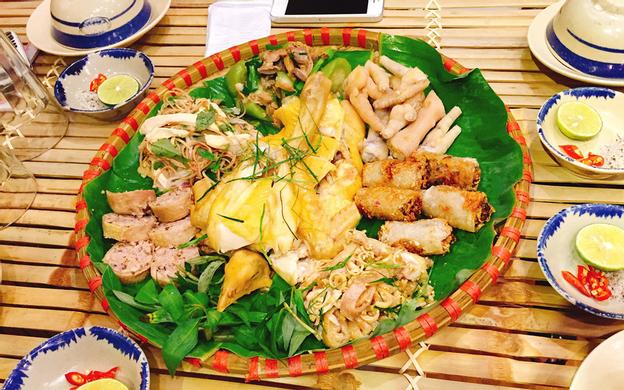 53 - 55 Lê Đại Hành, P. Phú Thủy Tp. Phan Thiết Bình Thuận