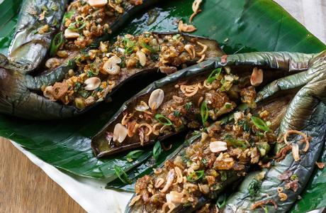 LUK LAK - Vietnamese Restaurant