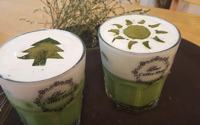 Lino Coffee ở Hưng Yên