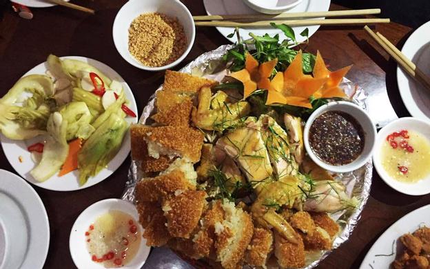 131 Trung Văn Quận Nam Từ Liêm Hà Nội