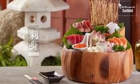 Masamune Ramen & Bar