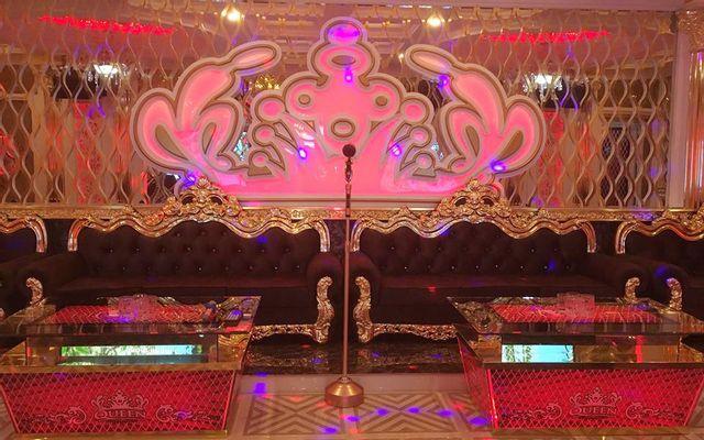 Queen Karaoke ở Đắk Lắk