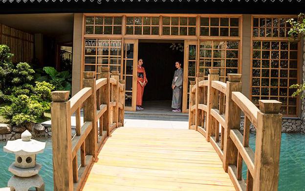123 Bà Huyện Thanh Quan Quận 3 TP. HCM