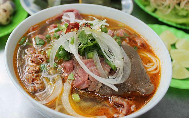 Park 6B, Vinhomes Tân Cảng, 208 Nguyễn Hữu Cảnh Quận Bình Thạnh TP. HCM