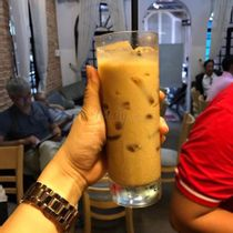 L-E Coffee House - Cà Phê Trao Đổi Ngôn Ngữ