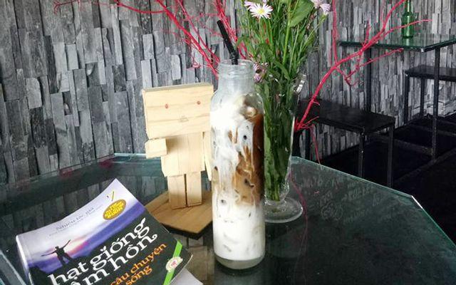 Ngộ Coffee - Acoustic Cafe ở Bình Phước